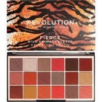 Revolution Soph X Eyeshadow Palette