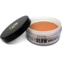 W7 Make Up & Glow Bronzing Base 35gr