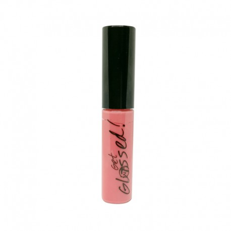 W7 Get Glossed Lipgloss Fantasy 6ml