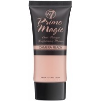 W7 Prime Magic Anti-Fatigue Brightening primer 30ml