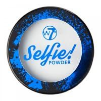 W7 Cosmetics Selfie Compact Powder 6gr