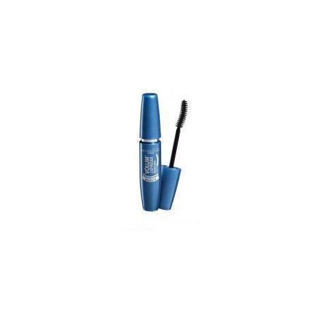 Maybelline The Classic Volum' Express Curved Brush Mascara 10ml