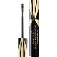 Max Factor Masterpiece Glamour Extensions 3-in-1 Mascara - Black (12ml)