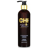 CHI Argan Oil Conditioner 355ml