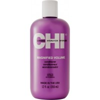 CHI Magnified Volume Conditioner 946ml