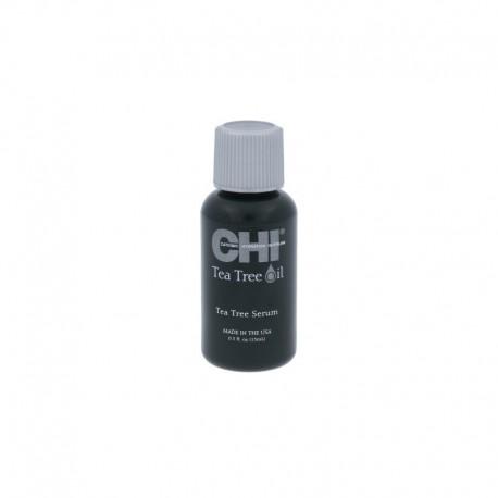 CHI Tea Tree Oil Serum 15 ml
