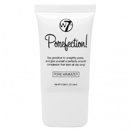 W7 Porefection! Pore Minimizer