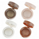 W7 Yummy Baked Eye Shadows