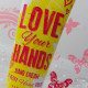 W7 Love Your Hands Hand Cream