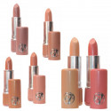 W7 Fashion The Nudes Lipstick 3.5g