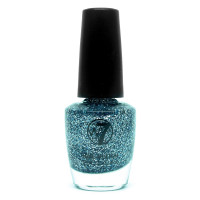 W7 Rocket 175 Nail Polish 18ml