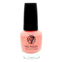 W7 Tinkerbell 177 Nail Polish 18ml