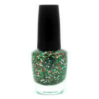 W7 IT 179 Nail Polish 18ml
