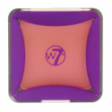 W7 Blush Baby Blusher 6g - Daddys Girl